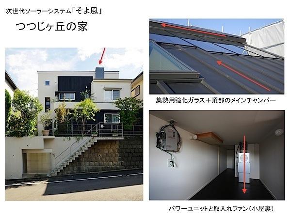 そよ風(写真01).jpg