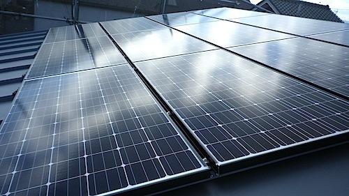 太陽光発電01.JPG