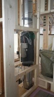 室内空気循環システム02.jpg