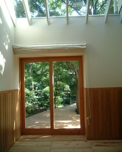 杉並楓の家02.jpg