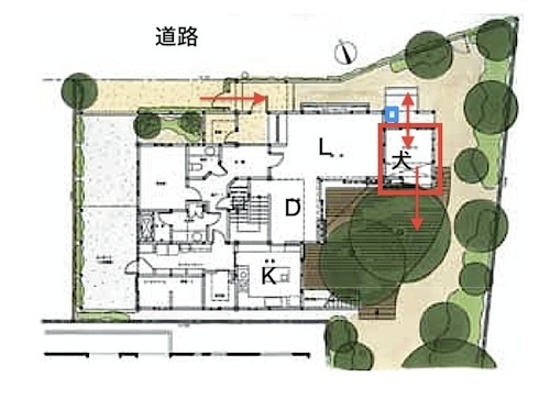 杉並楓の家PLAN.jpg